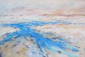 INLAND FLOODING by George Hayward